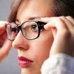 Inilah 17 Cara Untuk Mengurangi Mata Minus