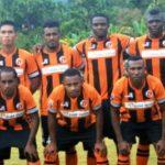 PREDIKSI Perseru Serui vs Bali United ISC/TSC, Jadwal Pekan Ke-25 Sabtu 22 Oktober 2016