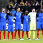 PREDIKSI Prancis vs Bulgaria Jadwal Kualifikasi Piala Dunia 2018 Sabtu 08 Oktober 2016 Malam Ini Live Di RCTI