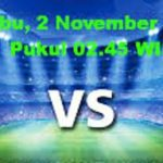 PREDIKSI Ludogorets vs Arsenal, Jadwal Liga Champions Rabu 2 November 2016
