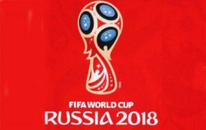 Jadwal Kualifikasi Piala Dunia 2018 Zona Eropa Lengkap Malam Ini Penyisihan Grup, 9 – 12 Oktober 2016 Live Di RCTI Dan Global TV