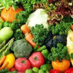 10 Macam Sayuran Super Sehat Beserta Manfaat Dan Kandungan Gizinya