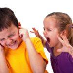 Top 5 Permasalahan Anak Autis, Hiperaktif Sampai Indigo