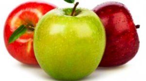 Apel Bermanfaat Untuk Menyembuhkan Penyakit Jantung