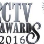 Inilah Daftar Lengkap Nominasi SCTV Awards 2016