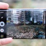 Harga Samsung Galaxy S7 EDGE Baru dan Bekas Terbaru November 2016: Spesifikasi Menawan Mulai 9 Jutaan