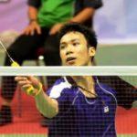 Hasil China Open Hari Ini Selasa,15/11/2016:   Hari Pertama Indonesia Gugur di bagian Tunggal Pria