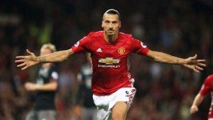 PREDIKSI Fenerbahce Vs Manchester United 04 November 2016, Sinyal Kebangkitan Ibrahimovic