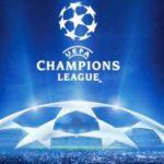 Jadwal Liga Champions Pekan ke- 5, Prediksi Arsenal VS Paris Saint Germain  23-24 November 2016