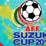 Piala AFF 2016: Klasemen, Hasil dan Top Skor Terbaru Indonesia diposisi Dasar Group A