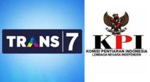 Inilah Daftar Nominasi Lengkap Dan Pemenang Anugerah KPI Live Di Trans 7 Kamis 10 November 2016