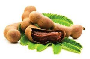 Manfaat Buah ASam Dan Kandungan Nutrisinya Bagi Tubuh