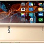 Harga Lenovo Vibe K5  Terbaru  November 2016  HP Murah Spesifikasi Kamera Primer 13 MP RAM 2 GB