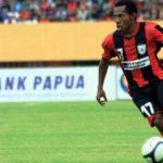 Jadwal Siaran Langsung Persipura vs Madura United ISC/TSC 26 November 2016