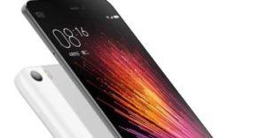 Harga Xiaomi Mi Mix Terbaru dan Spesifikasi RAM 6 GB dan memori internal 256 GB, Terjual dalam waktu 10 Detik