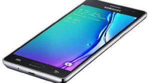 Harga Samsung Z2 Terbaru November 2016 dan Spesifikasi HP Android Murah Rp 1 Jutaan