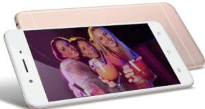 Harga Vivo Y55 Terbaru November 2016 dan Gadged 2 Jutaan Spesifikasi Kamera 5MP Jagonya Selfie