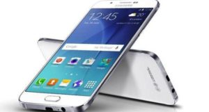 Harga Samsung Galaxy A9 2016 November 2016 dan Sesifikasi Android v5.1.1 Lollipop, RAM 3 GB