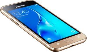Harga Samsung Galaxy J1 November 2016 Terbaru dan HP Murah Spesifikasi Android Lollipop 4G