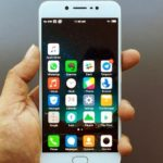 Harga Vivo V5 Terbaru November 2016: Spesifikasi RAM 4GB Kamera Selfie 20MP, Hasil Gambar Super Jernih