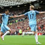 HASIL Manchester City vs Barcelona Hari Ini, Skor Akhir 3-1 Liga Champions 2016 Live Di SCTV