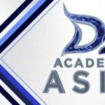 Irsya Indonesia Nilai Tertinggi Grup F DA Asia 2 Babak 24 Besar Tadi Malam, Hasil Perolehan Poin Sementara DAA2 Indosiar 16 November 2016.