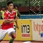 HASIL PS TNI vs Bali United Hari Ini, Skor Akhir 2-4 ISC/TSC 2016 : Putra Aceh Miftahul Hamdi Quattrick Jebol Gawang Rafi Murdiyanto