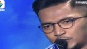 Hasil Result Show DAA2 Tadi Malam: Ihsan Indonesia Raih Nilai Tertinggi DA Asia 2 Grup D Babak 24 Besar 13 November 2016
