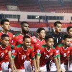 Jadwal Semifinal  Indonesia vs Vietnam Piala AFF 2016 : Timnas Garuda Harus Menang