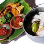 Resep Dan Cara Membuat Nasi Liwet Khas Kota Solo Yang Ciamik