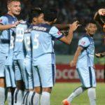 Prediksi Persela vs Sriwijaya FC 11/11/2016 live di SCTV, Jadwal Indonesia Soccer Championship  (ISC/TSC ) Pekan 28