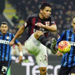 PREDIKSI AC Milan vs Inter Milan Live Di beIN Sports, Jadwal Liga Italia Pekan Ke-13 Senin 21 November 2016 : Derby Delle Madonnina AC Milan vs Inter Milan