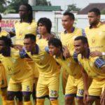 Jadwal ISC/TSC 2016 : Prediksi Barito Putera vs PB FC Pekan Ke-31 (01/12/16)