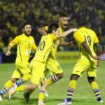 PREDIKSI Persegres GU vs Bali United Live Di Indosiar, Jadwal ISC/TSC Pekan Ke-30 (28/11/16) : Ambisi Serdadu Tridatu Curi Poin Atas Laskar Joko Samudro