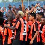 Prediksi Perseru Serui vs Arema Cronus, Jadwal ISC/TSC 13 November 2016 Pekan Ke-28 : Laskar Cendrawasih Tak Terkalahkan Di Kandang