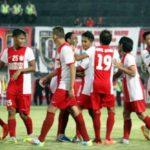 PREDIKSI PSM vs Madura United Live Di Indosiar, Jadwal ISC/TSC 12 November 2016 Pekan Ke-28