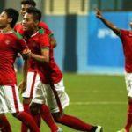 PREDIKSI Singapura vs Indonesia Live Di RCTI, Jadwal Piala AFF 2016 : Timnas Senior Indonesia Harus Menang