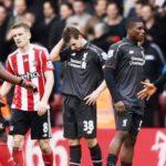 PREDIKSI Southampton vs Liverpool, Jadwal Liga Inggris Pekan Ke-12 Sabtu 19 November 2016