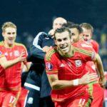 PREDIKSI Wales vs Serbia Live Di RCTI, Jadwal Kualifikasi Piala Dunia 2018 Zona Eropa 13 November 2016