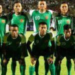 PREDIKSI PS TNI VS PERSERU SERUI 06 November 2016, Jadwal ISC/TSC Pekan 27 Live O Channel