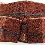 Inilah Resep Dan Cara Membuat Brownies Yang Enak