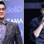 Nominasi SCTV Awards 2016: Kategori Penyanyi Paling Ngetop