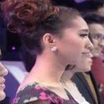 Hasil DA Asia 2 Grup E Top 36, Siapa Peserta Yang Tersenggol DAA2 Indosiar Nanti Malam 02 November 2016?