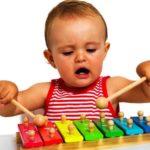 Gangguan Alergi Pada Anak Usia 1-2 Tahun