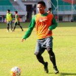 Piala AFF 2016 : Partai Final Timnas Indonesia Akan Tampil Dengan Pemain Serba Bisa Manahati Lestusen.