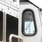 rekrut.kereta-api.co.id: Pengumuman Kelulusan Rekrut Eksternal Tingkat Slta Daop dan Divre Gelombang 4 Tahun 2016