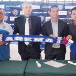 PREDIKSI Arema Cronus VS Sriwijaya FC Live Di SCTV, Jadwal ISC/TSC Pekan Ke-32 (08/12/16) : Singo Edan Wajib Menang Untuk Pimpin Klasemen