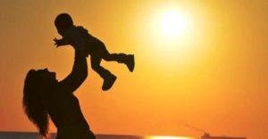 DP BBM Kata-Kata Bijak Hari Ibu, Gambar Kalimat Mutiara Penuh Makna Animasi GIF Terbaru