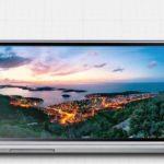 Harga Samsung Galaxy J1 2016 Baru dan Bekas Desember, Spesifikasi RAM 1GB 4G LTE Mulai 1,1 Jutaan
