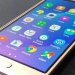 Harga Samsung Galaxy J3 (2016) Baru dan Bekas Desember 2016, Dibanderol Mulai 1,6 Jutaan